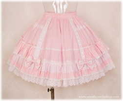 http://www.annahousefashion.com/detail.asp?catid=77337&subcatid=0&pdtid=642355&private=
