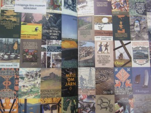 STFs årsbok 2013
