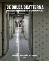 De_dolda_skatterna