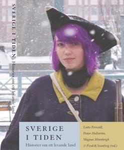 omslag-Sverige-i-tiden-570x692