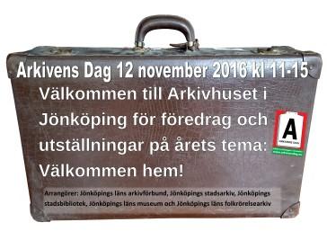 arkivens-dag-2016-annons